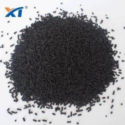 1.6Mm 20kg 99.99 L'azote tamis moléculaire de carbone pour le dessiccant