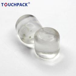 OEM-многоразовые Crystal вино виски камни Ice Cube