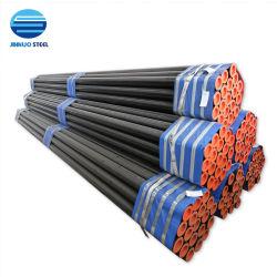 """API 5L Sch 40/48.3mm/2""""/20#/16mn/ASTM A106/l'acier galvanisé/peinte/Pétrole et gaz/chaudière/laminés à chaud/tuyau sans soudure en acier à haute pression"""