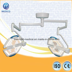 Больница медицинских приборов светодиодные лампы и лампы Shadowless хирургических III серии LED700/700 ECOP5)