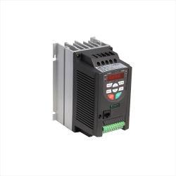 Alto regolatore del motore del convertitore di frequenza di coppia di torsione del prodotto olimpico della stella VSD/VFD