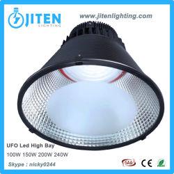 Nouveau design LED haute puissance SMD3030 haute Bay Industrial Light