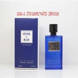 Eau de Toilette Perfume com bom preço