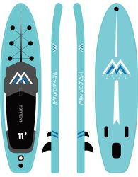 Stand Up Paddle Surf Conseils Conseils Conseil Sup Inflatable