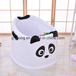 Alta Qualidade Banheira de Plástico do bebé, Animal Balde de banho do bebé