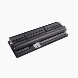 Toner Tk420 tk-420 van de Printer Toner Patroon de van uitstekende kwaliteit voor Kyocera Printer km-2550