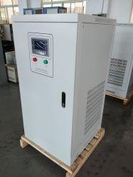 Stabilizzatore di tensione automatico di CA/stabilizzatore compensanti per il laser SBW-J