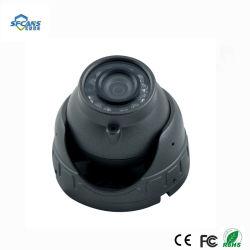 IP66 résistant à l'eau voiture caméra CCTV Vue arrière