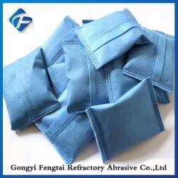 Le carbone activé Chaussures sac de charbon de bois odeur Deodorizer Coco Remover