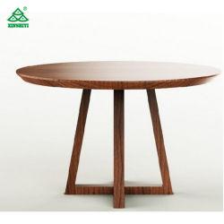 Table basse moderne pour l'hôtel ou au bar de meubles de haute qualité