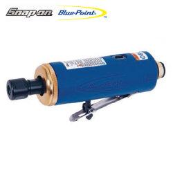 """Blue Point des outils électriques Outils de l'air 1/4 """" meule à115 Standard"""