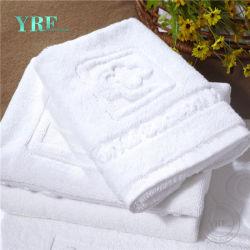Diseño Popular hilado teñido de Jacquard Playa toallas de baño