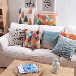 [يرف] غرفة نوم مجموعة نمو ظهر تدليك متحمّل وسادة أريكة وسادة