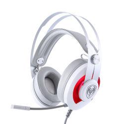 Somic G200 USB игровые наушники объемного звука 7.1 проводной гарнитуры для наушников игры с шумоподавлением микрофон для PS4 игру для ПК