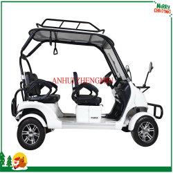 Зеленая энергия для взрослых 4 колеса для мобильности с электроприводом автоматический 60V500W мотор