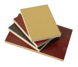 FurnitureおよびBuildingのための木のFurniture Commercial Plywood Veneer Board
