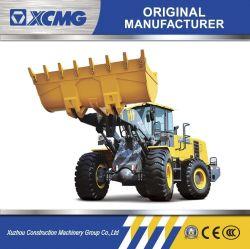XCMG fabricante oficial da Extremidade Dianteira da pá carregadeira de rodas ZL50GN Tamanho pequeno recipiente carregadora de rodas para venda