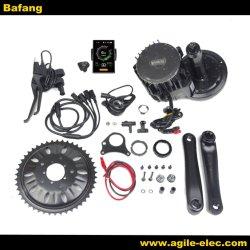 Bafang 48V 750W электрический велосипед датчика положения коленчатого вала двигателя с высоким крутящим моментом