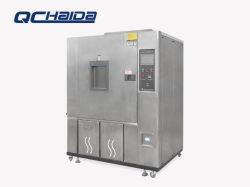온도 및 습도 테스트 챔버(HD-E702-800)