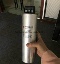 440V condensateur de compensation de puissance réactive