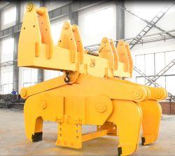 Billet-hängende Schelle des hochfesten, runden Stahls mit Fabrikationspreis