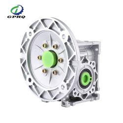 موتور مقلل السرعة RV 1HP/CV 0.75 كيلو واط
