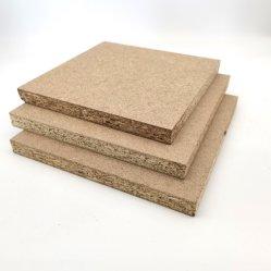خشبيّة أثاث لازم لوح ميلامين خشب مضغوط /Particle [بورد] بما أنّ مادة وأثاث لازم