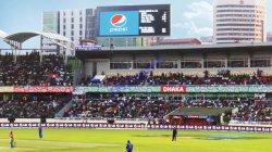 P16мм по периметру светодиодный экран на стадионах Adveritsing, открытый полноцветный светодиодный дисплей