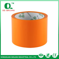Autoadhésif imprimé personnalisé BOPP Bande d'emballage