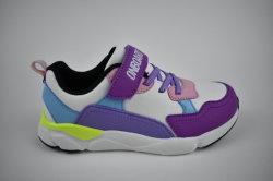 Los niños zapatos de marca de moda zapatos atléticos zapatos deportivos zapatos para correr