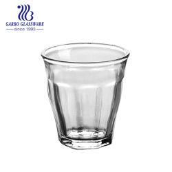 [4وز] رخيصة كحول خمر [شووت غلسّ] فنجان مع [وهولسل بريس] سجيّة متحمّلة فنجان زجاجيّة ([غب03346905])