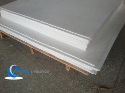 Пластины из тефлона TEFLON системной платы для уплотнения, пластиковый лист тефлона для резки прокладку