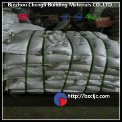 Additivo del prodotto chimico dell'agente di trattamento delle acque ritardatore/dell'additivo/concreti della tessile
