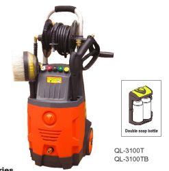 DIY мощный сильных электрических давлением