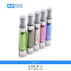 Eego CE4/CE5 무료 샘플 허용