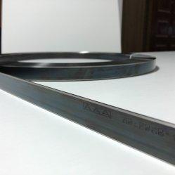La piegatura tagliante d'acciaio della lamierina di lama di prezzi di alta qualità del AAA 2PT 3PT 4PT 23.8mm di altezza della bobina piana poco costosa della striscia perforando la regola per muore fare