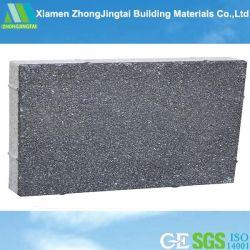 Neuer Entwurfs-blockierengranit-keramischer Fußboden, der Ziegelstein pflastert