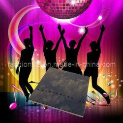 LED 단계 점화, LED 댄스 플로워, 영상 댄스 플로워 (LDF-P31.25mm)