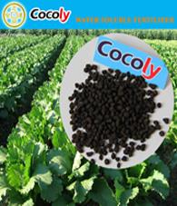 Meststof van Vagetables van het Gebruik van Cocoly de Chemische In water oplosbare