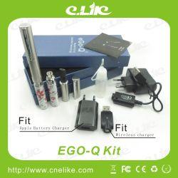 2014 neue EGO-Q/EGO-K E-Zigarette
