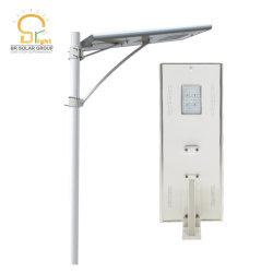 Ecolomy 8W- 100W em um único LED Solar Luz de Rua