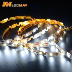Горячие продажи светодиод для поверхностного монтажа полосы 2835 12V S 60d