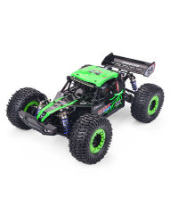 가장 새로운 1:10 4WD 원격 제어 사막 Buggy 트럭 RTR