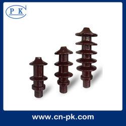 Demande de DIN standard des bagues de transformateur en porcelaine