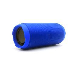 2019 haut de gamme bon marché de gros frais d'USINE K3+ haut-parleur Bluetooth à l'extérieur en tissu