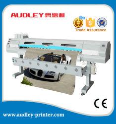 Самая низкая цена лучшее качество Dx5 струйный принтер головки блока цилиндров