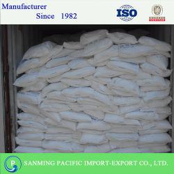 Nano Carbonate de calcium précipité/Lumière/CaCO3 Poudre composés de caoutchouc pour le plastique/