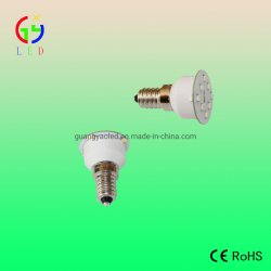 LED E10 E14 놀이공원 조명 LED의 저렴한 가격 놀이 기구 램프