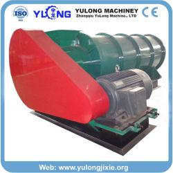 機械を作るWlj800 1.5-2t/Hの球肥料