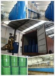 Het ingrediënt-Sorbitol van de Kauwgom 70% Additieven voor levensmiddelen van de Oplossing